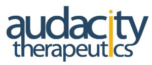 Audacity Therapeutics